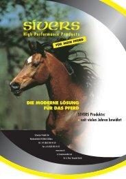 0 RZ Einzelblaetter - Horses.ch