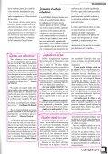FENÓMENOS SOCIALES EMERGENTES - Page 5