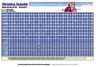 Winterskibus 0102-250411 1