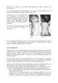 Spina bifida - Seite 2