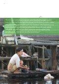 Menciptakan Kesejahteraan Rendah Karbon di Kalimantan Tengah - Page 6