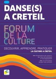 L'association Odyssée Art, créée en 1999, rassemble - Créteil