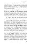 A Conversão de Saulo de Tarso - Projeto Spurgeon - Page 6
