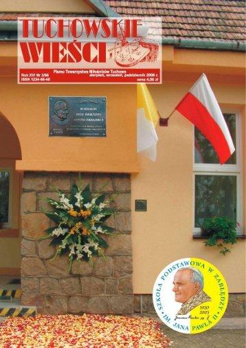 Nr 97/2006 - Tuchów