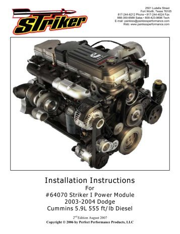 view pdf painless wiring?quality=85 painless truck wiring & power modules performance unlimited  at soozxer.org