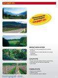 MULCere CU ACtiONAre HidrAULiCA - Gp1.ro - Page 2