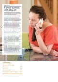TIO-complaints-the-year-in-review-2013-14_WEB - Page 2