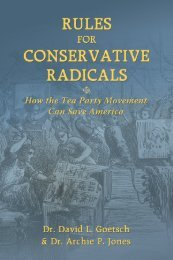 rules-for-conservative-radicals