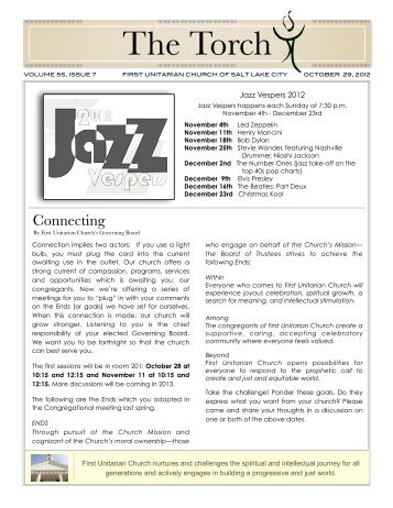You can also access the PDF by clicking here. - First Unitarian ...