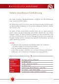 Audit interne - Valais excellence - Page 4