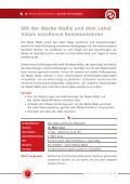 Audit interne - Valais excellence - Page 5