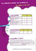 la vigne et du vin - Page 2