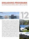 PROFESSORENTAGUNG/EXKURSION - Ziegel Zentrum - Seite 4