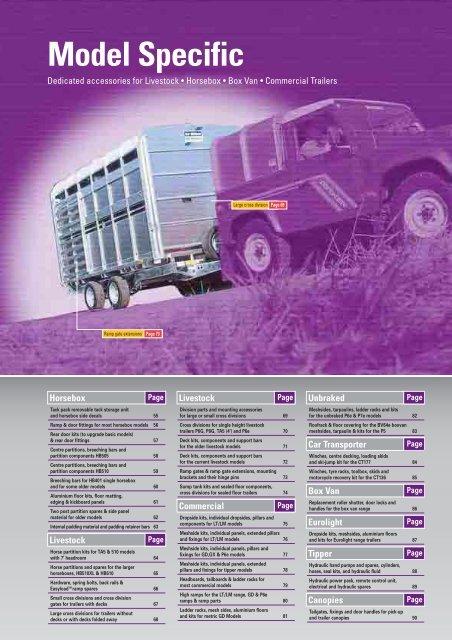 6 x Antiluce Fastener 38mm x M8 Z//P Drop Lock Horsebox Trailer Pickup Tailgate