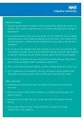 Mediation Leaflet - Page 3