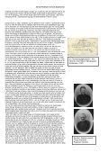 Henrik Pedersens erindringer - Brande Historie - Page 3