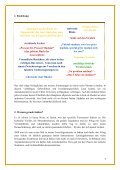 Studium an der Christ University Bangalore - bayerisch-indisches ... - Page 3
