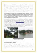 Studium an der Christ University Bangalore - bayerisch-indisches ... - Page 5