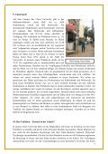 Studium an der Christ University Bangalore - bayerisch-indisches ... - Page 7