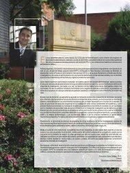 doctorado - Universidad EAFIT