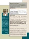 doctorado - Universidad EAFIT - Page 5