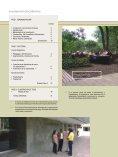 doctorado - Universidad EAFIT - Page 7