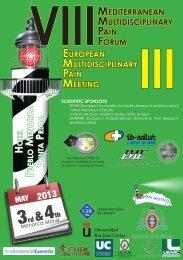 3rd &4th - Consell Insular de Menorca