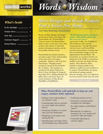 Newsletter 7/10.qxp