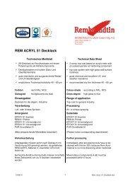 Rem_Acryl_51_Decklack.pdf
