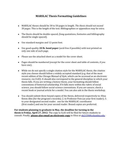 Second reader thesis esl thesis writer websites us
