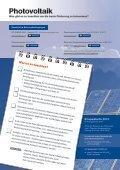 Photovoltaik Fördermöglichkeiten - Elektroinnung Oberösterreich - Seite 2