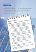 Photovoltaik Fördermöglichkeiten - Elektroinnung Oberösterreich - Seite 3