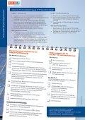 Photovoltaik Fördermöglichkeiten - Elektroinnung Oberösterreich - Seite 4
