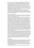 Det Gode MÃ¥ltid.indd - Herlev Kommune - Page 4
