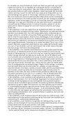 Det Gode MÃ¥ltid.indd - Herlev Kommune - Page 5