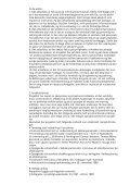 Det Gode MÃ¥ltid.indd - Herlev Kommune - Page 6