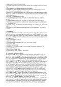 Det Gode MÃ¥ltid.indd - Herlev Kommune - Page 7