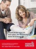 Ausgabe 12/2012 Wirtschaftsnachrichten Donauraum - Seite 2