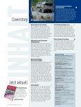 Ausgabe 12/2012 Wirtschaftsnachrichten Donauraum - Seite 4
