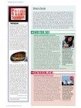 Ausgabe 12/2012 Wirtschaftsnachrichten Donauraum - Seite 6