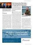 Ausgabe 12/2012 Wirtschaftsnachrichten Donauraum - Seite 7