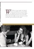 of Coffee - Maison Camus - Page 3