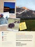 Visitor Guide 2013 - Jasper - Page 2