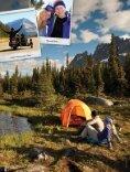 Visitor Guide 2013 - Jasper - Page 4