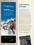 Visitor Guide 2013 - Jasper - Page 6