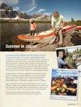Visitor Guide 2013 - Jasper - Page 7