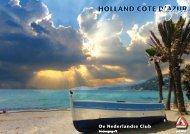 kOpjE - De Nederlandse Club aan de Côte d'Azur