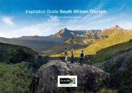 Download de Inspiration guide - TMC WORLD