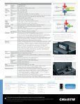 LX1200 - The Chariot Group, Inc - Page 2