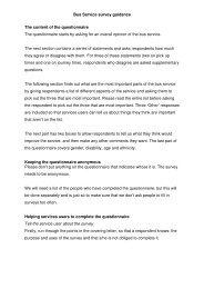 OP Questionnaire guidance v.1.pdf